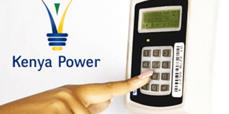How to Stop the KPLC Prepaid Meter Beeping Sound | Mojapedia