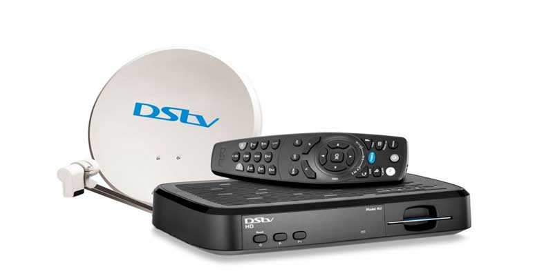 How to Reactivate DsTV After Payment | Mojapedia