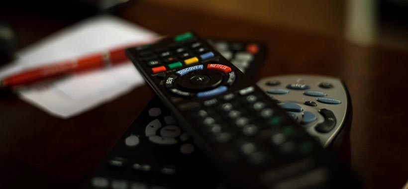 List of free to air channels in Kenya | Mojapedia